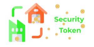 Security Token Teil 2-Eine Multi-Milliarden Chance für den globalen Kapitalmarkt?