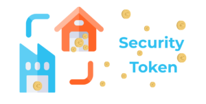 Was sind Security Token