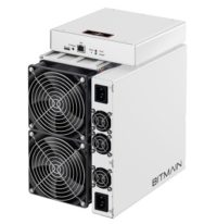 Antminer S17 Pro (56 TH/s)