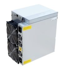 Antminer S17+ (73TH/s)
